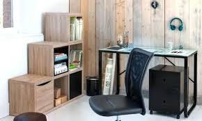 mobilier de bureau nantes magasin but bureau magasin but bureau bureau enfants but 20 bureaux