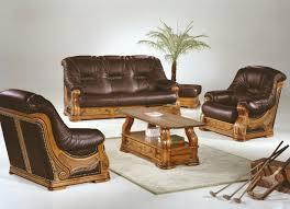 canap en belgique magasin meubles salon canape belgique belge meubles douret salons