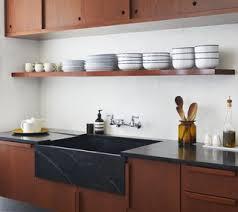 kitchen cabinet design simple best 60 modern kitchen counters design photos and