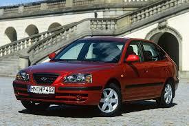 2003 hyundai elantra gt review hyundai elantra 5 doors specs 2003 2004 2005 2006 autoevolution