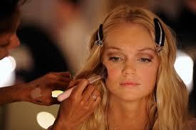 step 1 vs makeup pro airbrush fx face primer 18 step 2 vs makeup tinited moisturizer usa 2016 victoria 39 s secret fashion