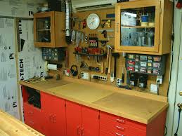 garage shop floor plans garage layouts design home furniture design