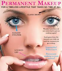 eyeliner tattoo pain level gold permanent makeup we make it possible to wakeup in makeup