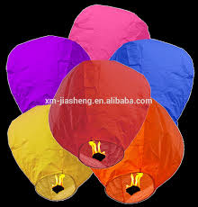 sky lantern sky lantern suppliers and manufacturers at alibaba com