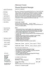 resume job descriptions resume examples for retail jobs resume