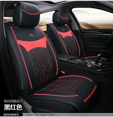 car seat covers for honda accord leather seats honda fit promotion shop for promotional leather