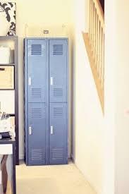 Lockers For Kids Rooms Foter - Kids room lockers