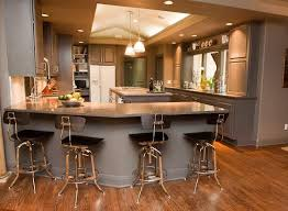 Blue Countertop Kitchen Ideas 29 Best Trim Images On Pinterest Home Kitchen Ideas And Live