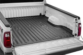 1999 ford ranger bed liner weathertech techliner truck bed liners ave now free shipping