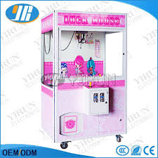 toy story crane claw machine claw crane vending machines for sale