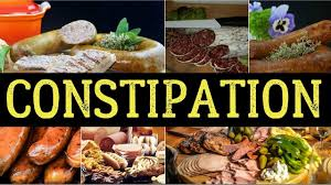 top 20 foods that cause constipation youtube