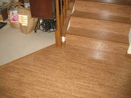 Cork Flooring Kitchen by Castelo Cork Lisbon Cork Lumber Liquidators