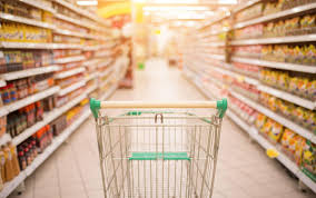 11 secrets supermarkets don u0027t want you to know