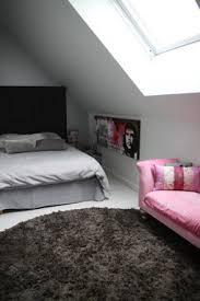 d馗oration chambre en ligne decoration chambre en ligne decoration chambre ado vente en ligne