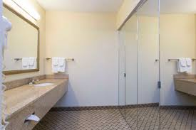 Home 2 Suites Omaha by Gallery Days Inn And Suites Omaha Ne