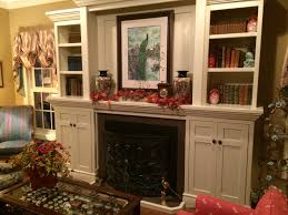 home decor liquidation decor tips amazing home remodel with fireplace mantel shelf and