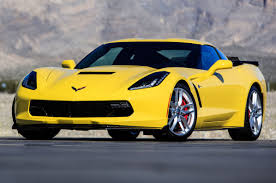 chevy corvette stingray price chevrolet chevrolet corvette stingray performance pack review