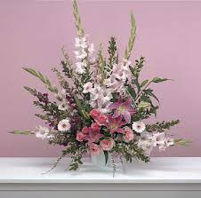 florist nc sympathy product shallotte nc florist same day flower delivery