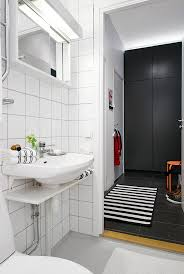 small black and white bathroom ideas 23 traditional black and white bathrooms to inspire digsdigs