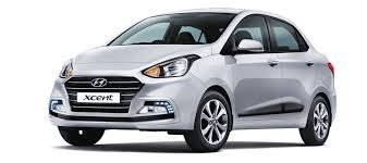 hyundai accent price india hyundai xcent hyundai motor india thinking possibilities