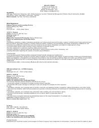 resume format usa jobs examples of resumes usa resume template job builder inside jobs