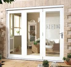 Ebay Patio Doors Folding Glass Patio Doors With Screens Bi Ebay Friendsofhumanity