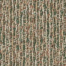 Lowes Indoor Outdoor Rugs by Shop Greenbriar Berber Loop Interior Exterior Carpet At Lowes Com