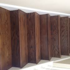 Stair Laminate Flooring Staircase Refinishing Archives Dan U0027s Floor Store