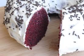 red velvet cake recipes paula deen food recipes here