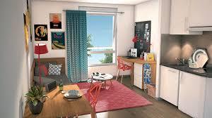 chambre udiant toulouse nos nouvelles résidences étudiante à toulouse logement neuf