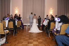 wedding planners okc oklahoma wedding planner wedding planner in okc wedding designer in ok