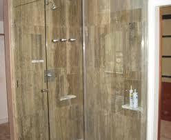 shower sterling shower enclosures recommend remodel shower units