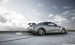 nissan gtr matte grey 87 entries in nissan r35 wallpapers group