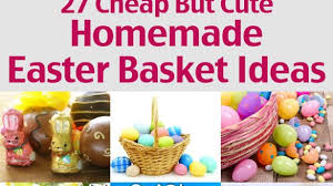 easter baskets for sale cheap easter basket ideas pertaining to contemporary