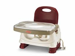 fisher price dining booster seat gallery dining