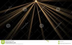 Impuls K Hen Hintergrund 4k Ray Stage Lighting Strahlungslaser Energie