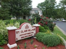 shiloh apartments and houses for rent near shiloh il