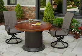 Lowes Firepit by Dining Tables Fire Pit Dining Set Costco Fire Pit Barrel Lowes