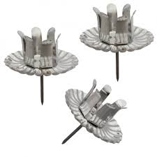 advent wreath kits large silver advent wreath candle holders made in germany