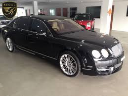 2017 bentley flying spur for sale 2007 bentley continental flying spurs mansory youtube