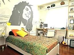 college bedroom decorating ideas college bedroom decor bedroom decor best small room decor