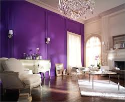 dark purple living room ideas u2013 resonatewith me