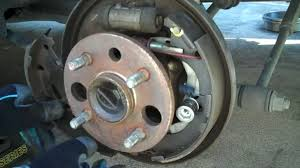 2010 toyota corolla maintenance light how to replace rear drum brakes and pads on 2000 toyota corolla