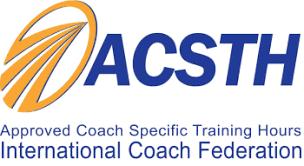 Coaching Compare Coach Training Programs U2014 International Coach Academy