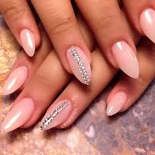 nail art decals for splendid artwork sooper mag