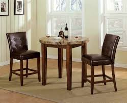 cheap dining room chairs for sale dinning home furniture kitchen set dining room chairs dining