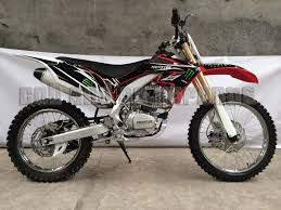 motocross race bikes for sale cheap dirt bikes for sale 50cc 90cc 125cc u0026 250cc massive range