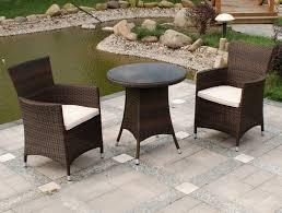 furniture rattan wicker patio furniture positivefeelings full size of furniture rattan wicker patio furniture epic rattan patio furniture 79 about remodel