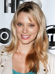 jenna boyd today two and a half men cast and characters tv guide