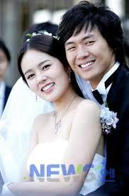 koo hye sun y su esposo 14 parejas que se enamoraron en el set de grabación k pop amino